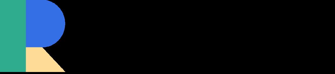 rightly-logo-rgb-horizontal- 1150
